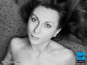 Bilder von Natalie Dessay