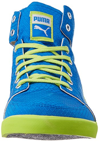 Puma-Mens-Drongos-DP-Canvas-Sneakers