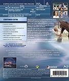 Image de Secretariat [Blu-ray] [Import espagnol]