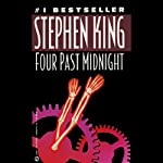 Secret Window, Secret Garden: Two Past Midnight | Stephen King