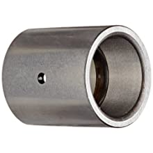 Koyo Inner Ring, IR Type, Oil Hole, Inch