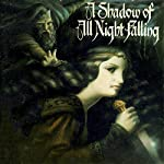 A Shadow of All Night Falling: Dread Empire, Book 1 | Glen Cook