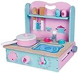 Cocina de juguete (L40063)