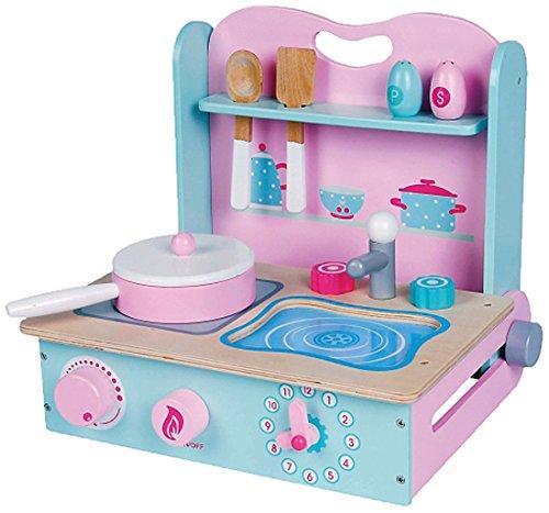 lelin-finge-il-legno-per-bambini-portatile-pieghevole-fornello-piano-cottura-fornello