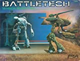 img - for BattleTech Technical Readout: 3025 book / textbook / text book