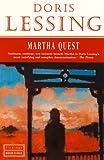 Martha Quest (Children of Violence)