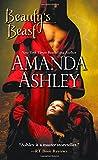 Beauty's Beast by Amanda Ashley