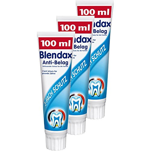 blendax-anti-belag-zahn-creme-100ml-3-fach-schutz-3er-pack