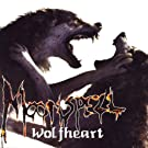Wolfheart [Explicit]