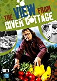 River Cottage - The View From River Cottage [DVD]