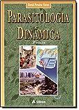 Parasitologia Dinâmica - 9788538800729
