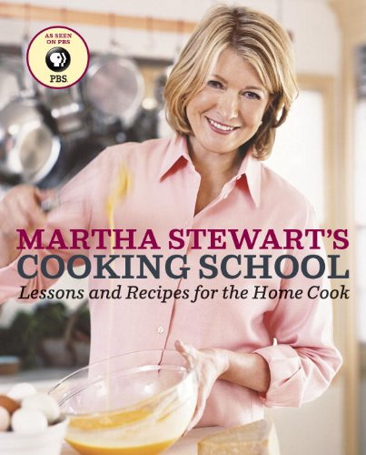Awesome Cookbooks - cover