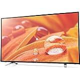 LG Electronics 65LB5200 65-Inch 108