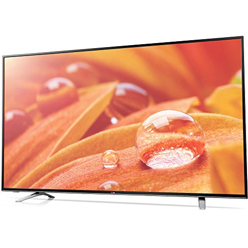 Review Of LG Electronics 65LB5200 65-Inch 1080p 120Hz LED TV