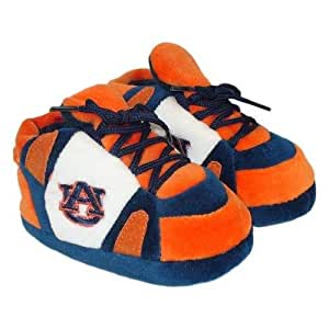 auburn tigers baby shoes infant