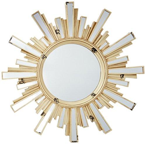 kole-cream-sunburst-mirror-with-inlaid-rays
