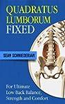 Quadratus Lumborum Fixed: For Ultimat...