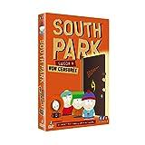South Park - Saison 9 [Non censuré] (dvd)