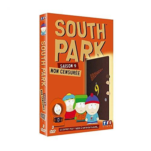 south-park-saison-9-non-censure