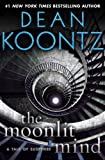 The Moonlit Mind: A Tale of Suspense (Kindle Single)