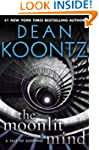 The Moonlit Mind: A Tale of Suspense...