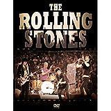 Rolling Stones, The Midnight Rambler [DVD] [2015]