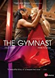 The Gymnast (Exclusive to Amazon.co.uk) [DVD]