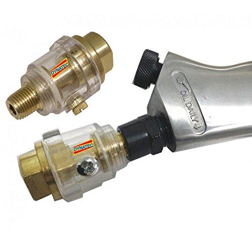 2-Mini-huileur-graisseur-en-ligne-pour-outils-pneumatiques-14-BSP-dhuile-pour-outil-pneumatique-requis