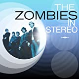 Zombies in Stereo
