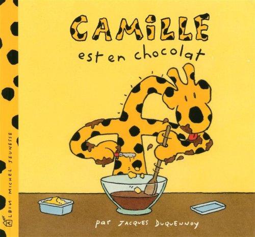 Camille-est-en-chocolat