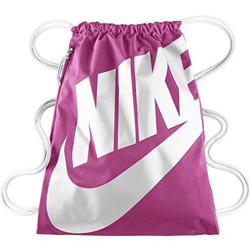 nike-heritage-gymsack-bolsa-color-rosa-blanco-talla-unica-43-cm-x-33-cm