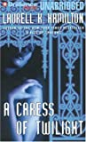 A Caress of Twilight (Meredith Gentry Novels)