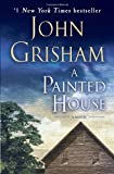 A Painted House (0385337930) by John Grisham