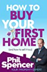 How to Buy Your First Home (And How t...