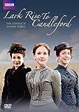 Lark Rise to Candleford: Season 3
