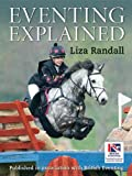 Liza Randall Eventing Explained