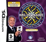 Who Wants to be a Millionaire 2 (Nintendo DS)