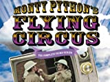 Monty Python's Flying Circus Season 3