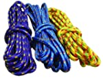 Attwood Braided Polypropylene General...
