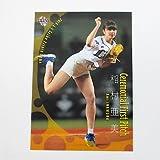 BBM2016/2nd■始球式カード■FP05/稲村亜美/タレント ≪ベースボールカード≫