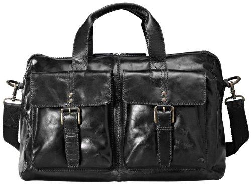FOSSIL Duffle Wochenendtasche Reisetasche aus