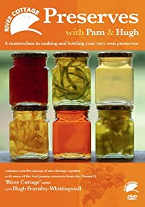River Cottage - Preserves [DVD]