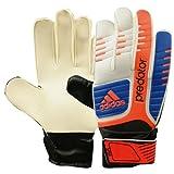 ADIDAS Predator Junior Goalkeeper Gloves, 6