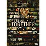 Hillsong United: Iheart Revolution - We're All In This Together [DVD]