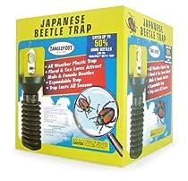 Tanglefoot 300000666 Japanese Beetle Xpando Trap - JeromyAlbanese20759