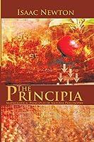 The Principia : Mathematical Principles of Natural Philosophy