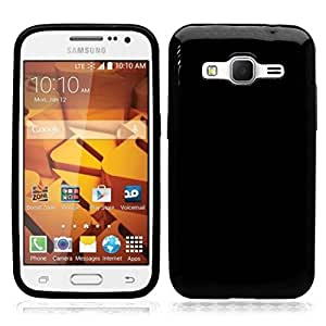 Amazon.com: Sonne® Case For Samsung Galaxy Prevail Lte/Core Prime