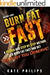 Weight loss: Burn Fat FAST,A proven a...