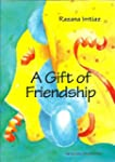A Gift of Friendship