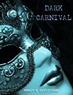 Dark Carnival (The Dark Trilogy)